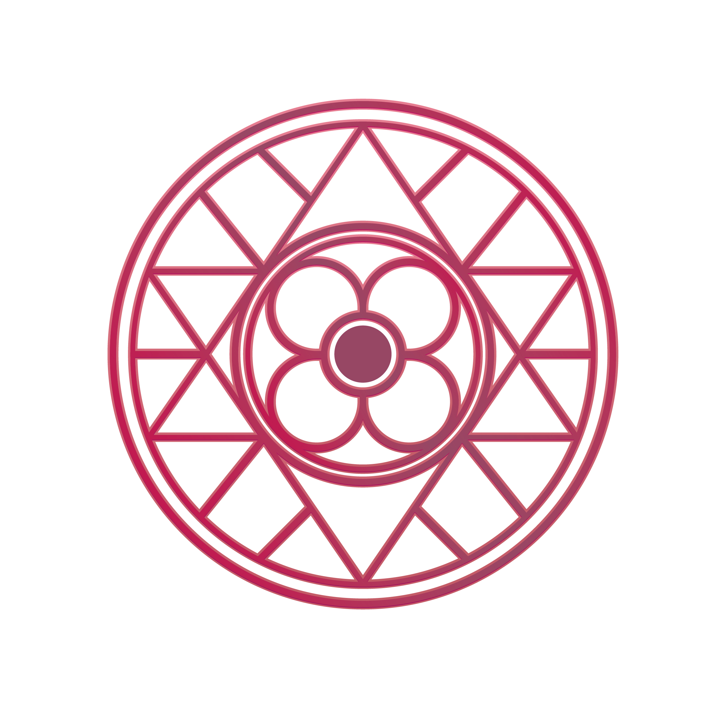 Gem Arts Logo