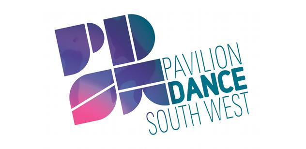 pavilion dance south west, job vacancy, south asian, dance, sada, marketing